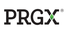 friend PRGX