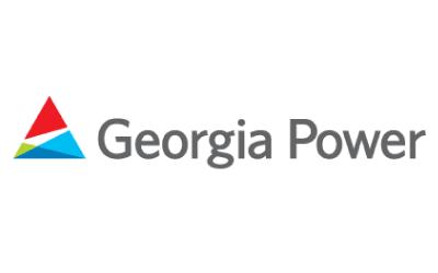 hero Georgia Power