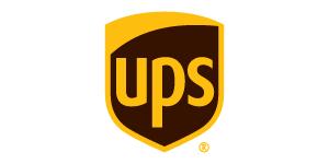mentor UPS