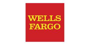 mentor Wells Fargo