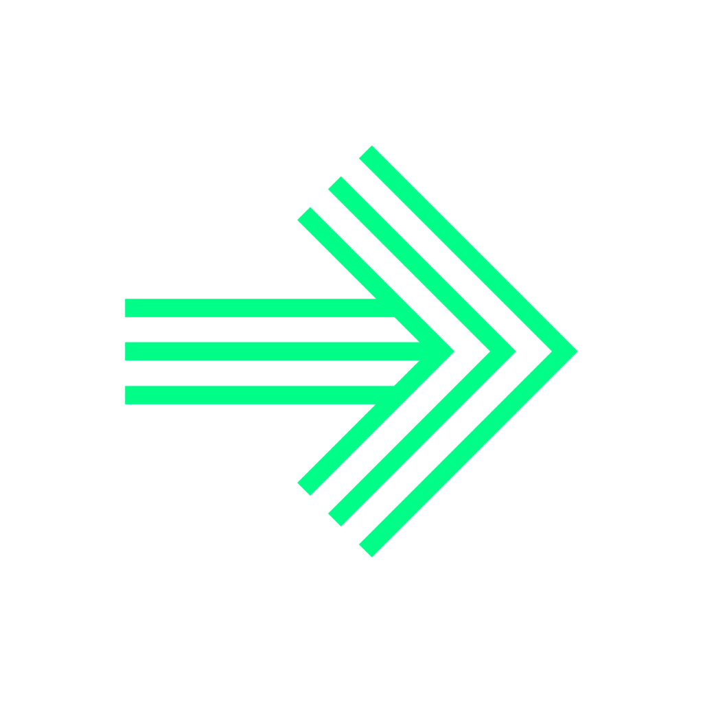 Arrow_Green-RGB-5333x5333 (1)