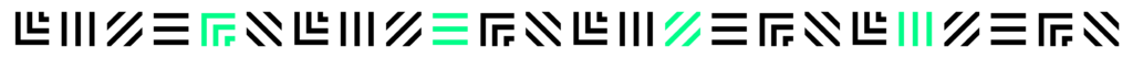 PatternLineTiles_BlackGreen-RGB-9992x520