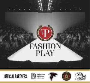 fashion play