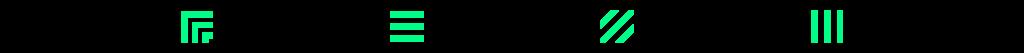 PatternLineTiles_BlackGreen-RGB-9992x520-73fe9c2 (1)