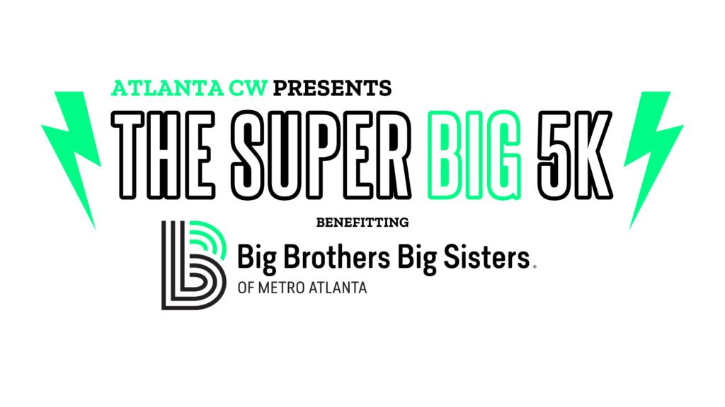 THE SUPER BIG 5K digital 1 (1)