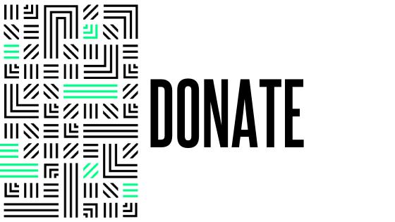 donate 1