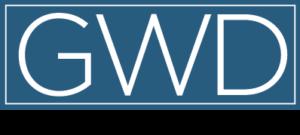 GWD_FINAL_AllBlueLogo