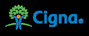 Cigna H Digital Color (150 ppi)