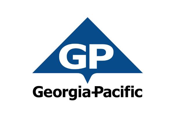 Hero_Georgia-Pacific