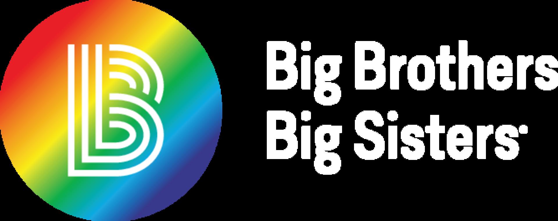 BBBS_LGBTQI_Logo_White_RGB-8000x3172-4b737db
