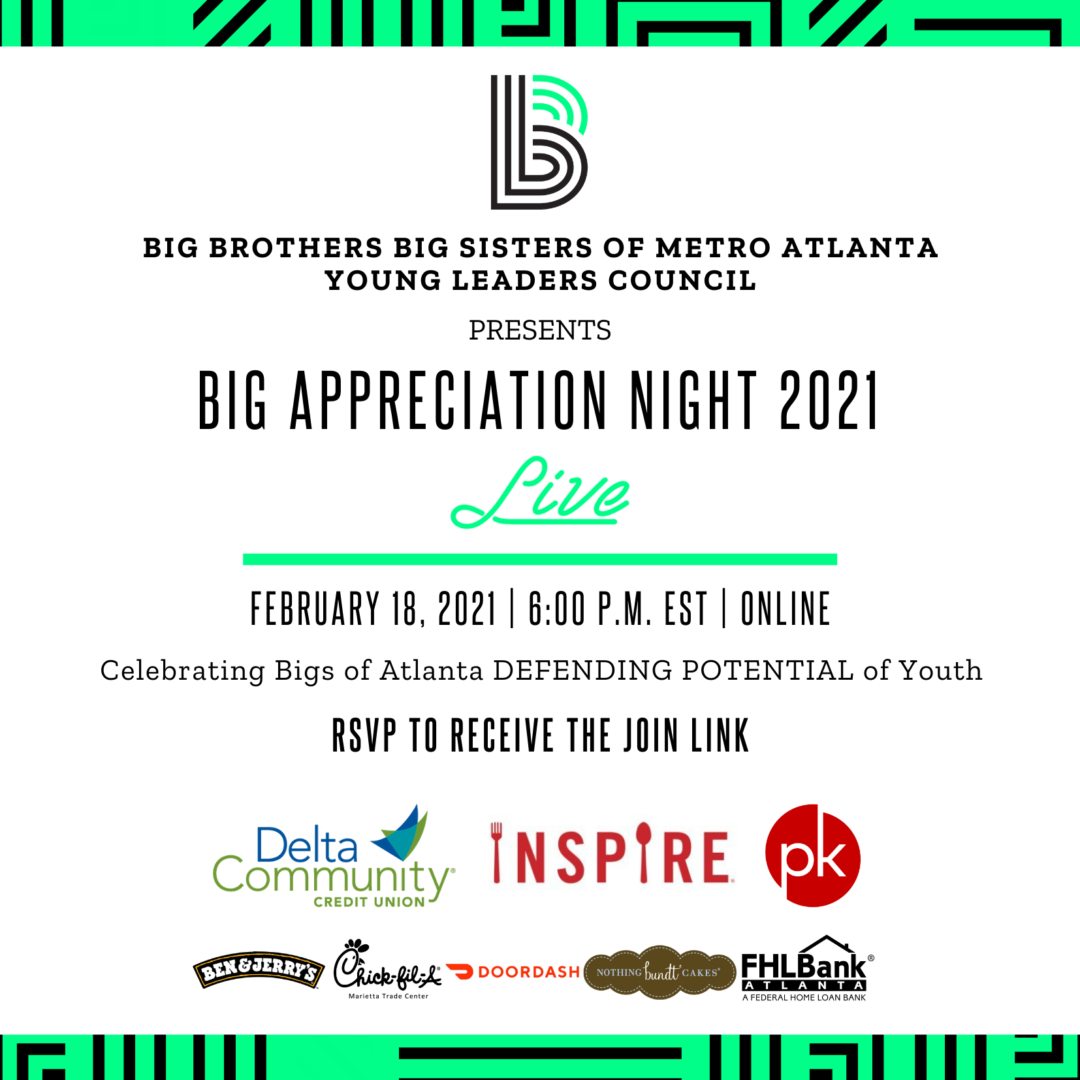 Final_Big Appreciation Night_Promo_2021 (2)