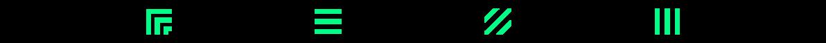 PatternLineTiles_BlackGreen-RGB-1192x62-f2f5db2